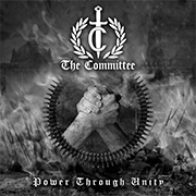 The Committee: Power Through Unity