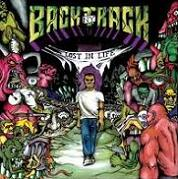 Review: Backtrack - Lost In Life