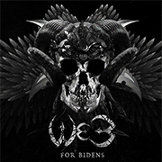 Review: W.E.B. - For Bidens
