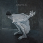 Review: Walk Through Fire - Hope Is Misery