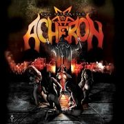 Review: Acheron - Kult Des Hasses