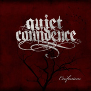 Review: Quiet Confidence - Confessions