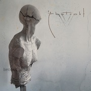 Review: Abstrakt - Limbosis