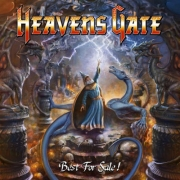 Heavens Gate: Best For Sale!