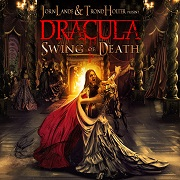 Jorn Lande & Trond Holter: Dracula - Swing of Death