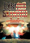 Lynyrd Skynyrd: Pronounced 'leh-'nerd 'skin-'nérd & Second Helping - Live From Jacksonville At The Florida Theatre