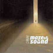 Maze Of Sound: Sunray