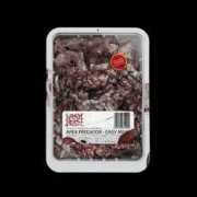Review: Napalm Death - Apex Predator - Easy Meat