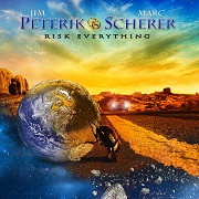 Peterik/Scherer: Risk Everything