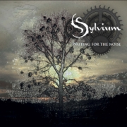 Sylvium: Waiting For The Noise