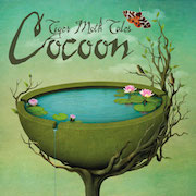 Review: Tiger Moth Tales - Cocoon