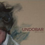 Undobar: Dark & Rusty