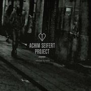 Review: Achim Seifert Project - ...Noticed My Heart