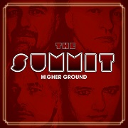The Summit: Higher Ground