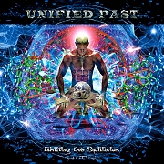 Unified Past: Shifting the Equilibrium