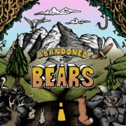 Review: Abandoned By Bears - The Years Ahead