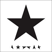 Review: David Bowie - Blackstar