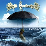 Erik Norlander: Surreal