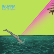 Iguana: Cult Of Helios