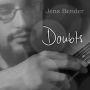 Jens Bender: Doubts