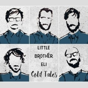 Little Brother Eli: Cold Tales
