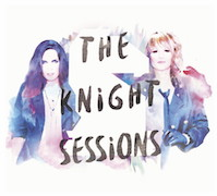 Review: Madison Violet - The Knight Sessions