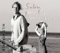 Nils Kercher: Suku - Your Life Is Your Poem