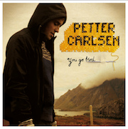 Petter Carlsen: You Go Bird
