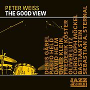 Peter Weiss: The Good View