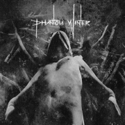 Phantom Winter: Sundown Pleasures