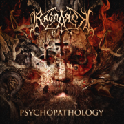 Review: Ragnarok - Psychopathology