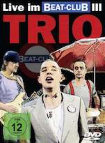 Trio: Live im Beat-Club III