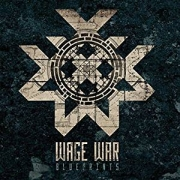 Review: Wage War - Blueprints