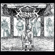 Review: Xternity - From Endless Depravity