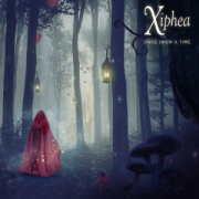 Review: Xiphea - Once Upon A Time