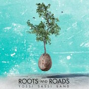 Review: Yossi Sassi Band - Roots And Roads