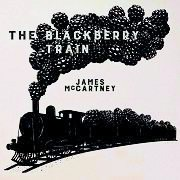 Review: James McCartney - The Blackberry Train