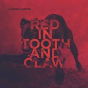 Review: Madder Mortem - Red In Tooth And Claw