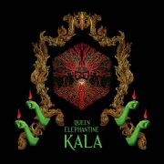 Review: Queen Elephantine - Kala