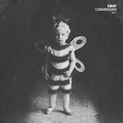 Review: Abay - Conversions Vol. 1