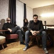 Andreas Diehlmann Band: Andreas Diehlmann Band