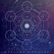 Antigone Project: Stellar Machine