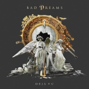 Review: Bad Dreams - Déjà Vu