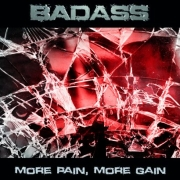 Review: Badass - More Pain, More Gain