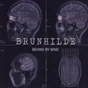 Brunhilde: Behind My Mind