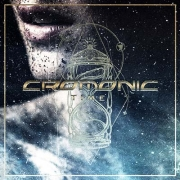 DVD/Blu-ray-Review: Cromonic - Time