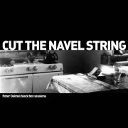 Cut The Navel String: The Black Box Session
