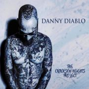 Danny Diablo: The Crackson Heights Project