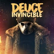 Deuce: Invincible