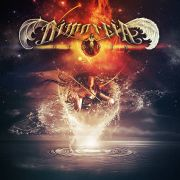 Review: Dimorfia - Utopia